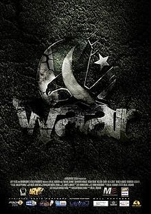Download pakistani blockbuster movie waar