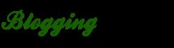 Blogging Atwork