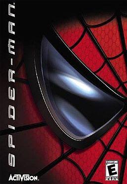spider man the movie Free Download