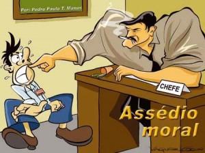 http://espalhegeral.blogspot.com.br/2013/03/como-denunciar-assedio-moral-no-trabalho.html