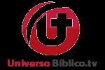 Ministerio Universo Bíblico.tv