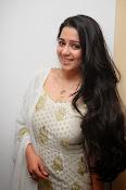 Charmee Latest Photos at Radio Mirchi-thumbnail-20