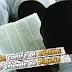 Violência contra os cristãos se estende na Nigéria