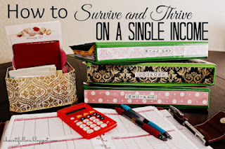 http://www.abountifullove.com/2013/11/a-single-income-family-thrive-and.html
