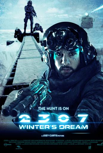 2307: Winter's Dream (2017)