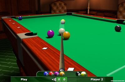 pool game download free