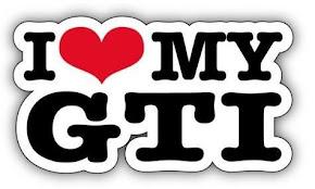 Amor por tu GTI
