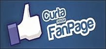 Fan Page Deputado Major Araújo