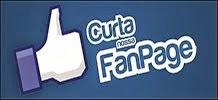 Fan Page Deputado Major Araújo