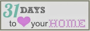 {2012} 31 Days