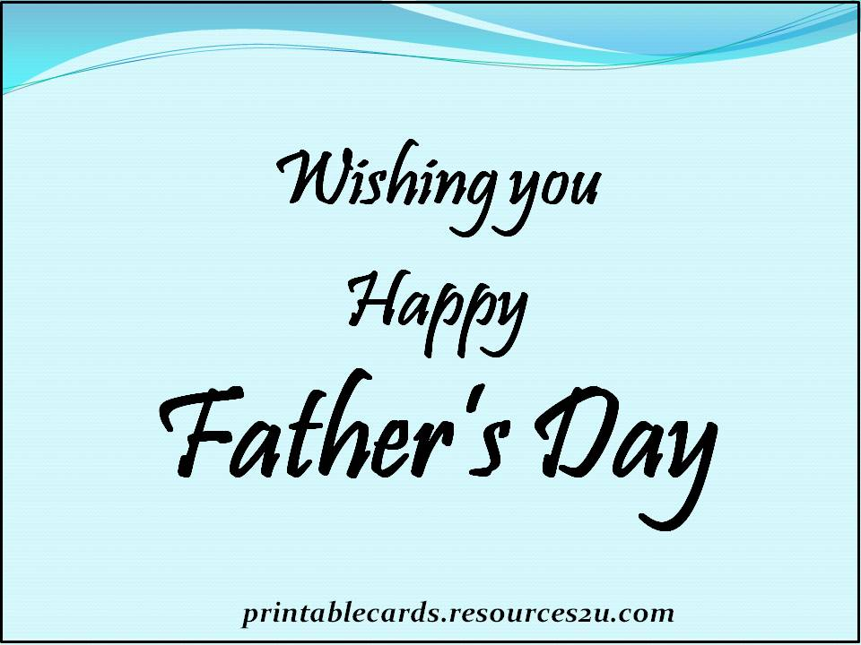 Father god saying quote on card the best collection of quotes fathers day quotes and greetings quotesgram m4hsunfo Choice Image