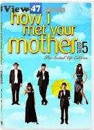 How I Met Your Mother : Season 5