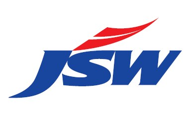 JSW Steel Reports 10.85% Rise In August Crude Steel Production