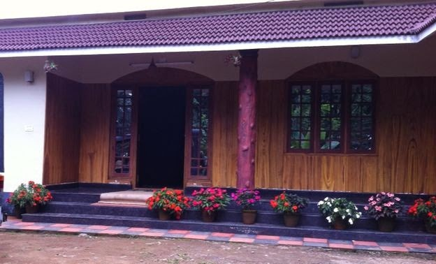 Lalu's Cottage Munnar, munnar cottages, cottages in munnar, munnarcottages, budget cottages in munnar, group stay cottages, munnar resorts, hotels