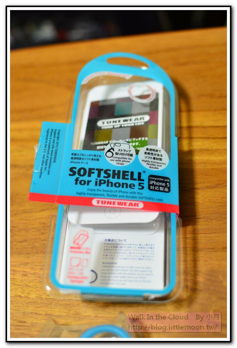 軟殼透明度高,內附前後保護貼與Home鍵可愛果凍貼
