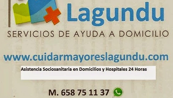 Relocation en Donostia, Irun, Hondarribia, Guipuzcoa, Gipuzkoa