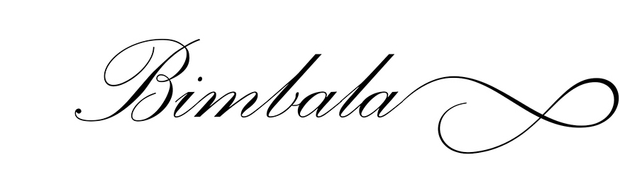 Bimbala