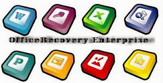 OfficeRecovery 2013 Ultimate 13.0.40450 Portable Free Download