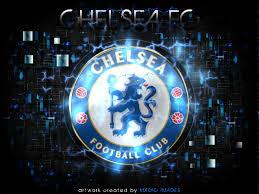 Jadwal Chelsea 2014