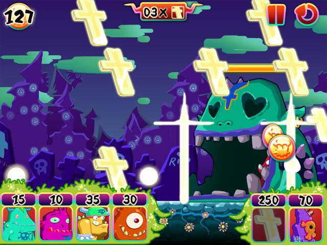 Funny-Hell-Game-Screenshot-1