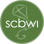 View my SCBWI Profile