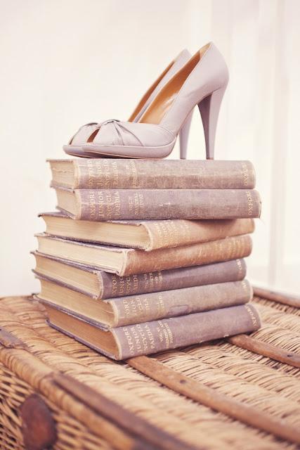 semplicemente perfetto wedding inspiration ispirazione romantica rosa vintage