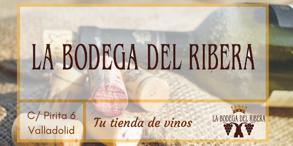La Bodega del Ribera