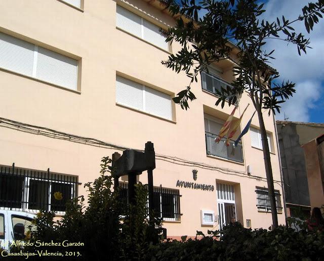 casasbajas-valencia-ayuntamiento