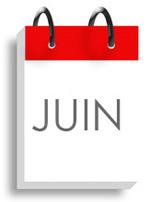 http://www.matsuri-japan.com/p/juin.html