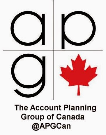 The Account Planning Group of Canada