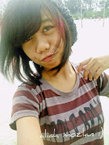 GIRLFRIEND ♥