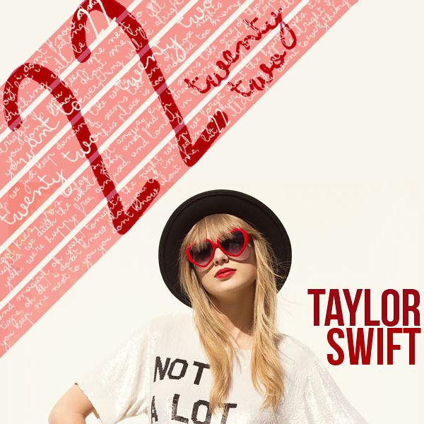 taylor swift 22 lyrics and mp3 downloads lysenses