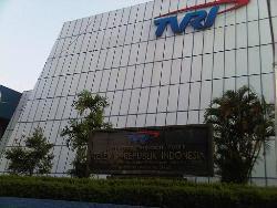 lowongan kerja TVRI 2013