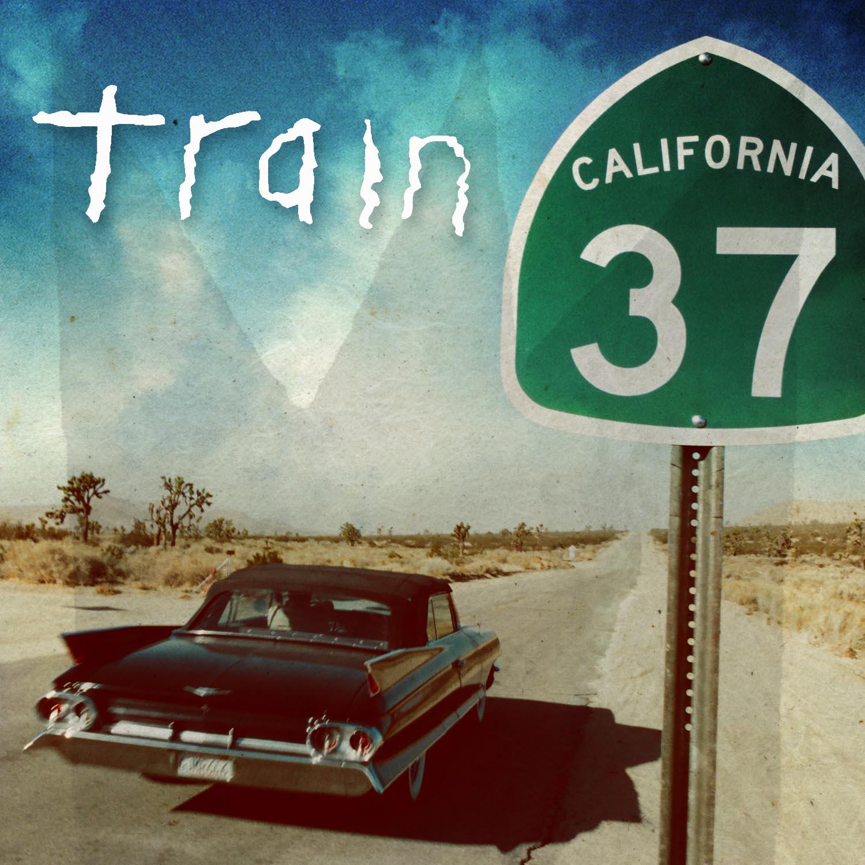 http://2.bp.blogspot.com/-zJ1tAtx8pDY/T6PUF_5PVGI/AAAAAAAACxg/r1h0MUhyrDE/s1600/California+37+cover+art.jpg