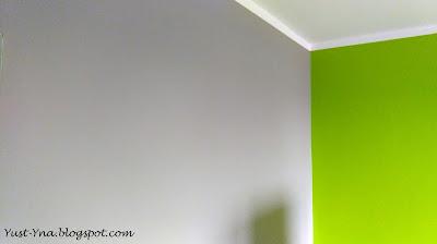 Kapitalny remont pokoju w bloku