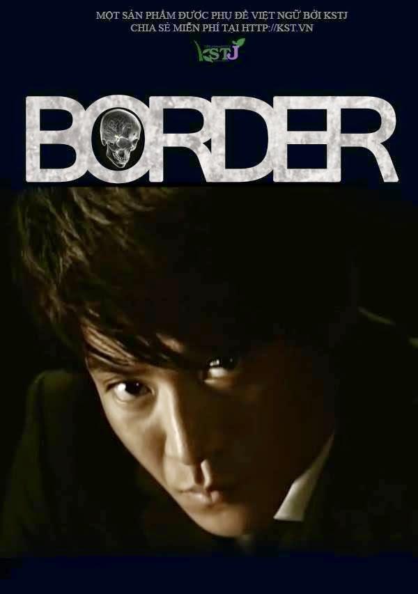 Biên Giới|| Border