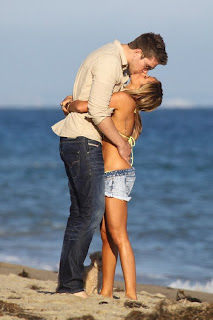 Ashley Tisdale, Austin Butler, boyfriend, Malibu, Malibu Beach TRavel, malibu luxury hotels, malibu hotel, Malibu vip tour