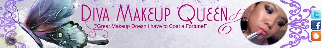 Diva Makeup Queen