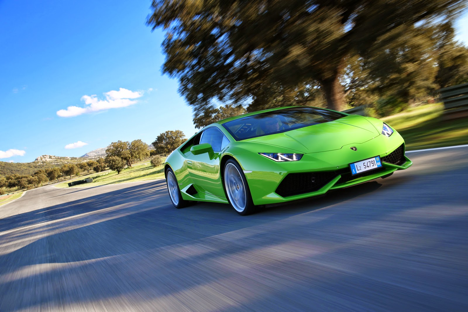 2015 lamborghini huracan price release date and specs. Black Bedroom Furniture Sets. Home Design Ideas