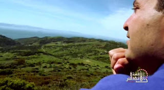 مشاهدة برنامج قصة الأندلس - حلقة 1- الحلقة الاولي تقديم عمرو خالد المقدمة