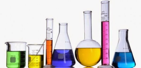 Resultado de imagen de instruments de laboratori