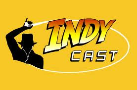indy cast