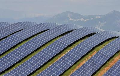 Solar-Panel-France