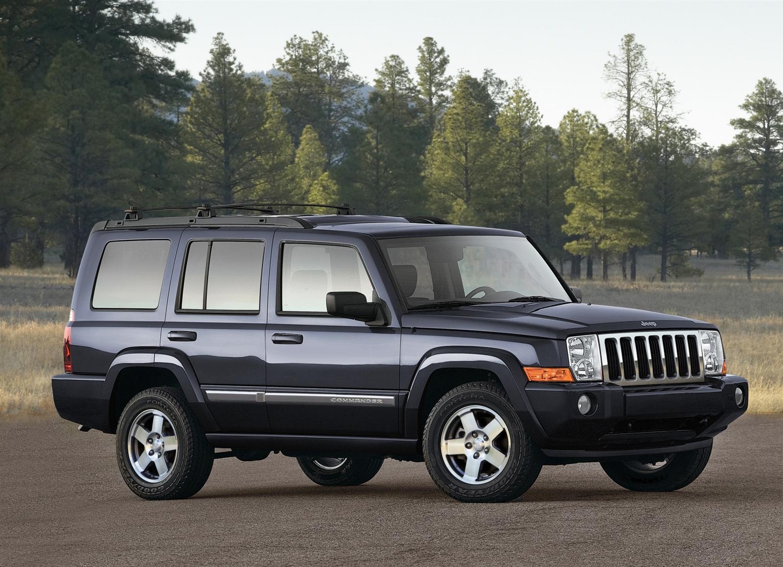 2011 jeep commander. Black Bedroom Furniture Sets. Home Design Ideas