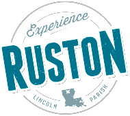 Experience Ruston