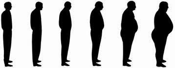Weight loss Columbus Indiana, weight loss Columbus, lose weight in Columbus, how to lose weight, nutritional advice in Columbus, Columbus Indiana nutrition, Columbus Indiana weight clinic, weight loss clinic in Columbus, wellness coach in Columbus, wellness, health clinic in Columbus, new-start, newstart, newstart health center, new-start Columbus, wellness in Columbus