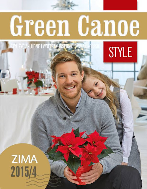 http://issuu.com/greencanoe/docs/gcs-2015_zima