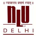 NLU Results 2014 Delhi Ailet | www.nludelhi.ac.in BA LLB LLM for 1st 2nd 3rd 4th 5th SEM
