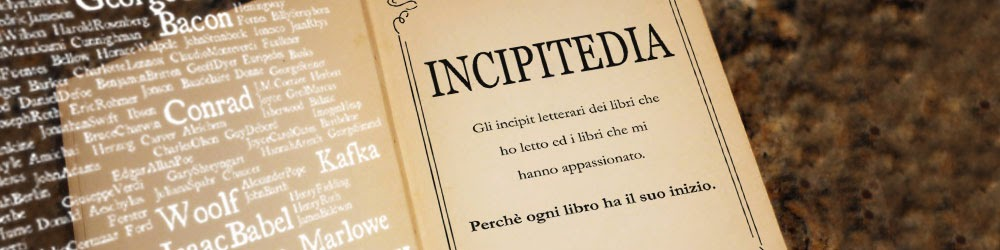Incipitedia