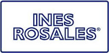 INES ROSALES